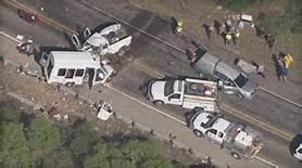 church van accident_242219
