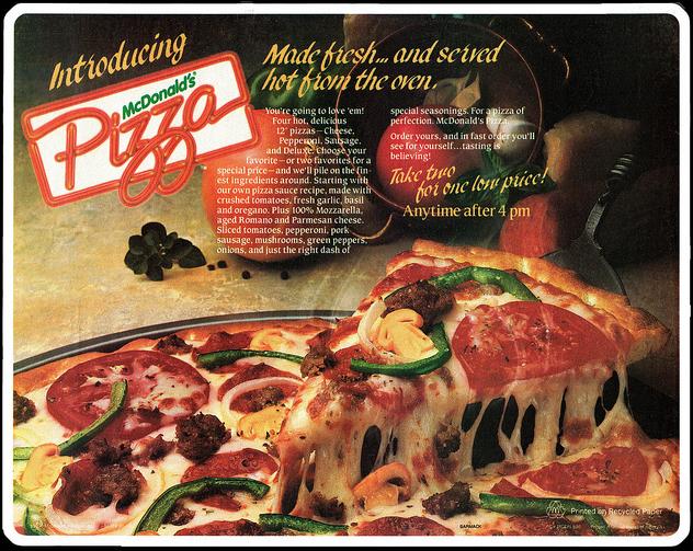 Pizza_240039