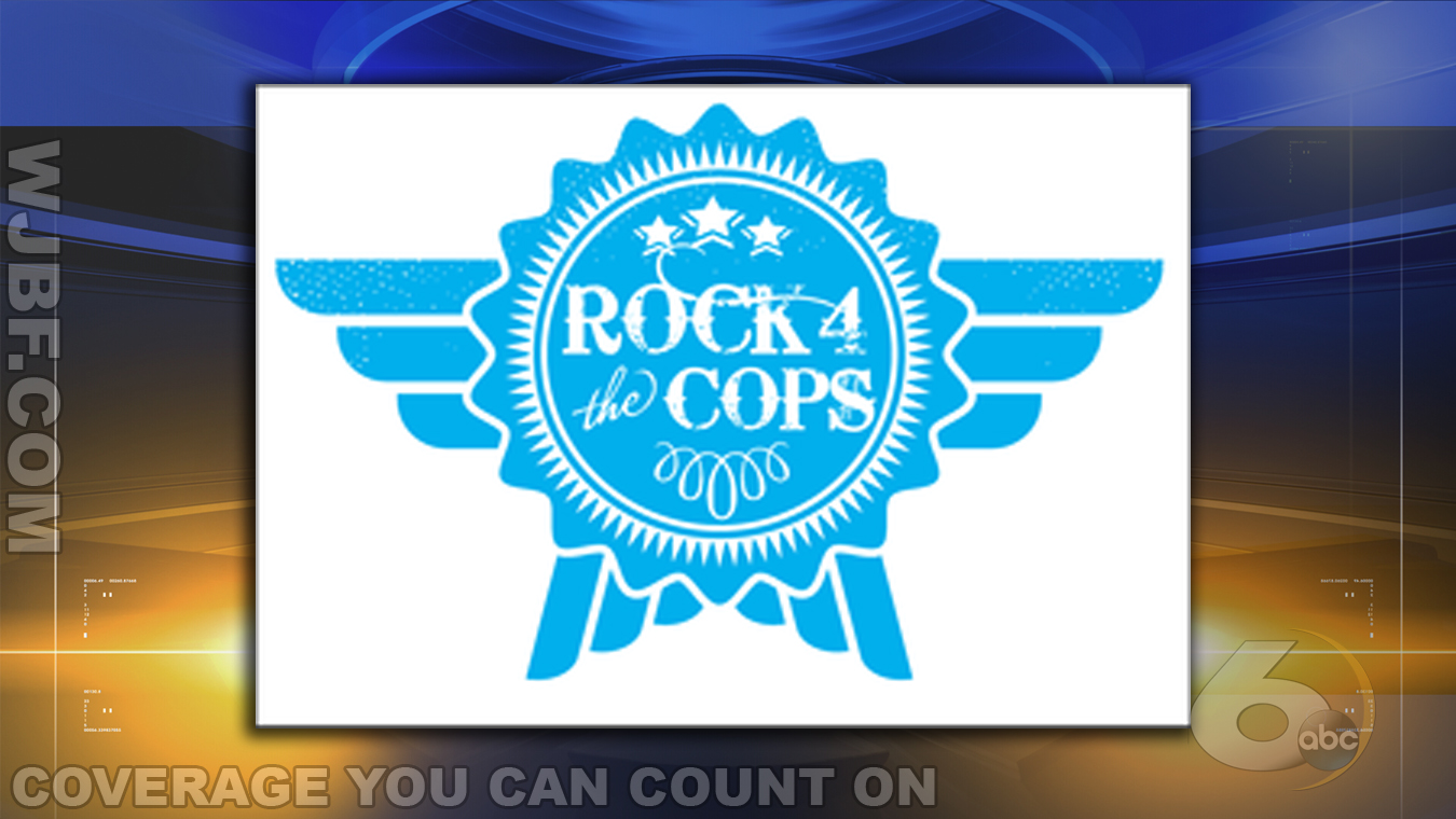Rock 4 the cops_238630