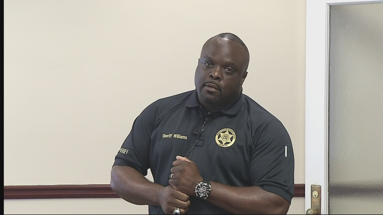 Sheriff Alonzo Williams_247866
