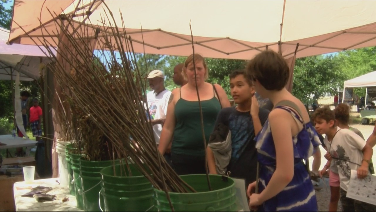EARTH DAY AUGUSTA_251847