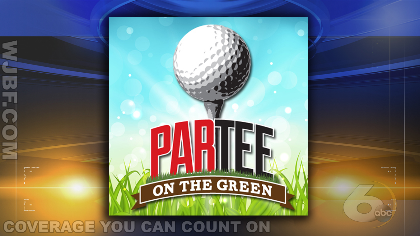 partee on the green 2017_244947