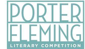 porter fleming_245113
