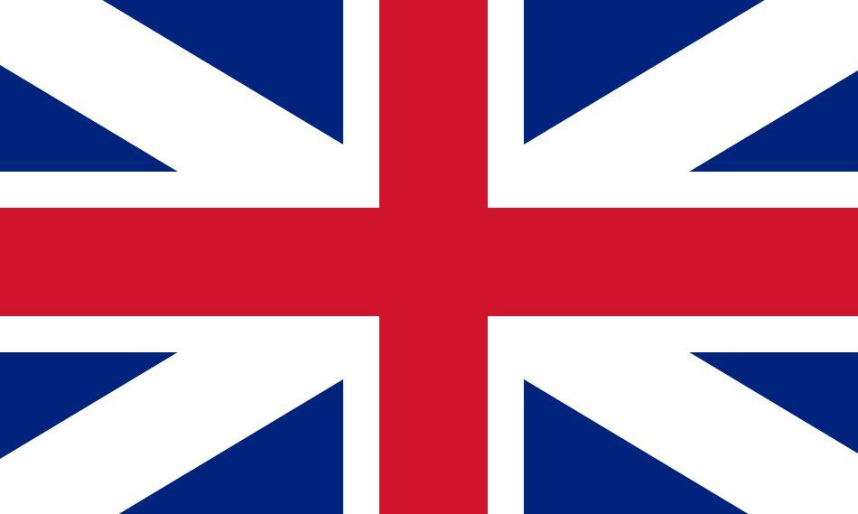 British flag_266148