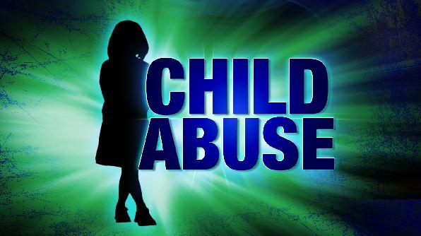 child-abuse_281932