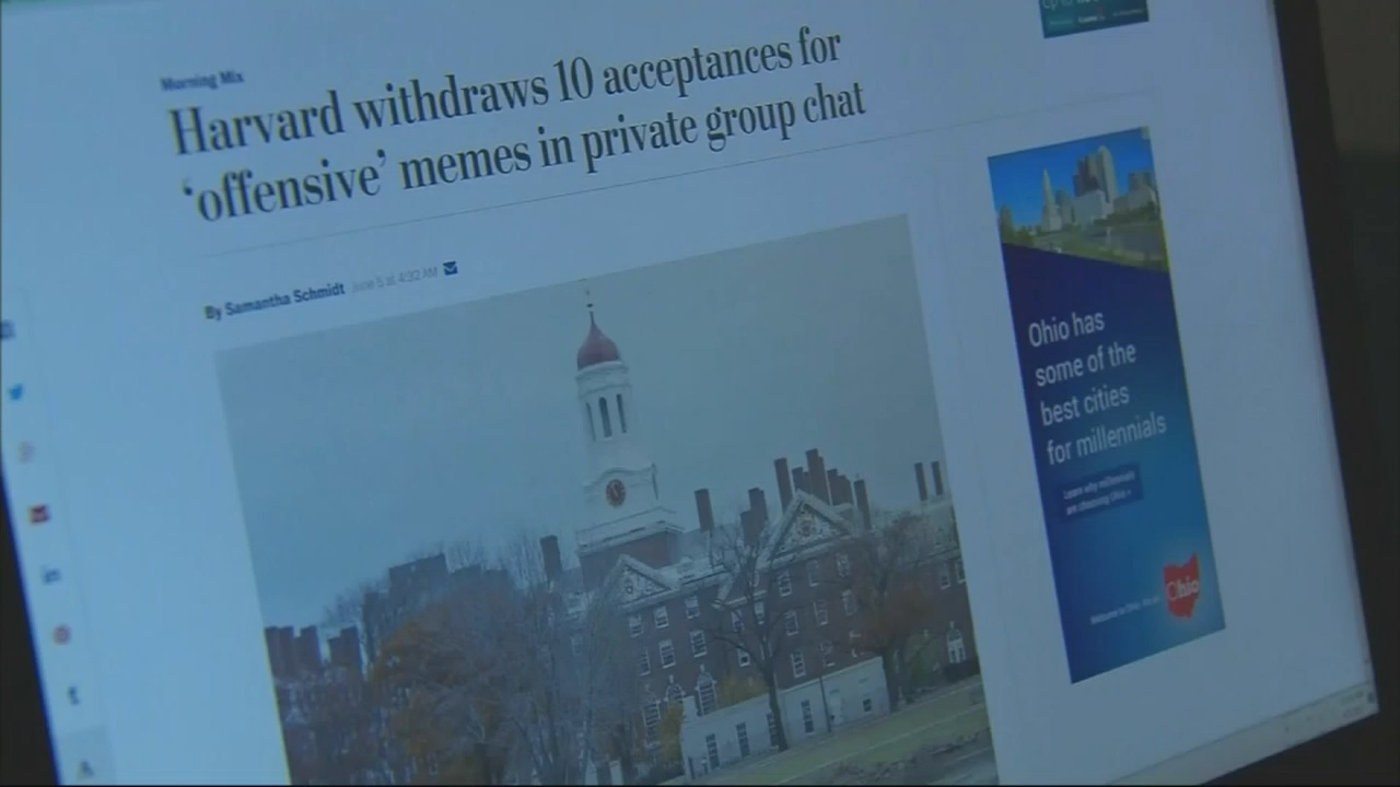 Harvard social media image_270975