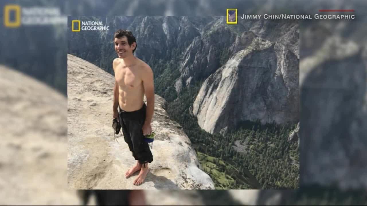rock climber_272099