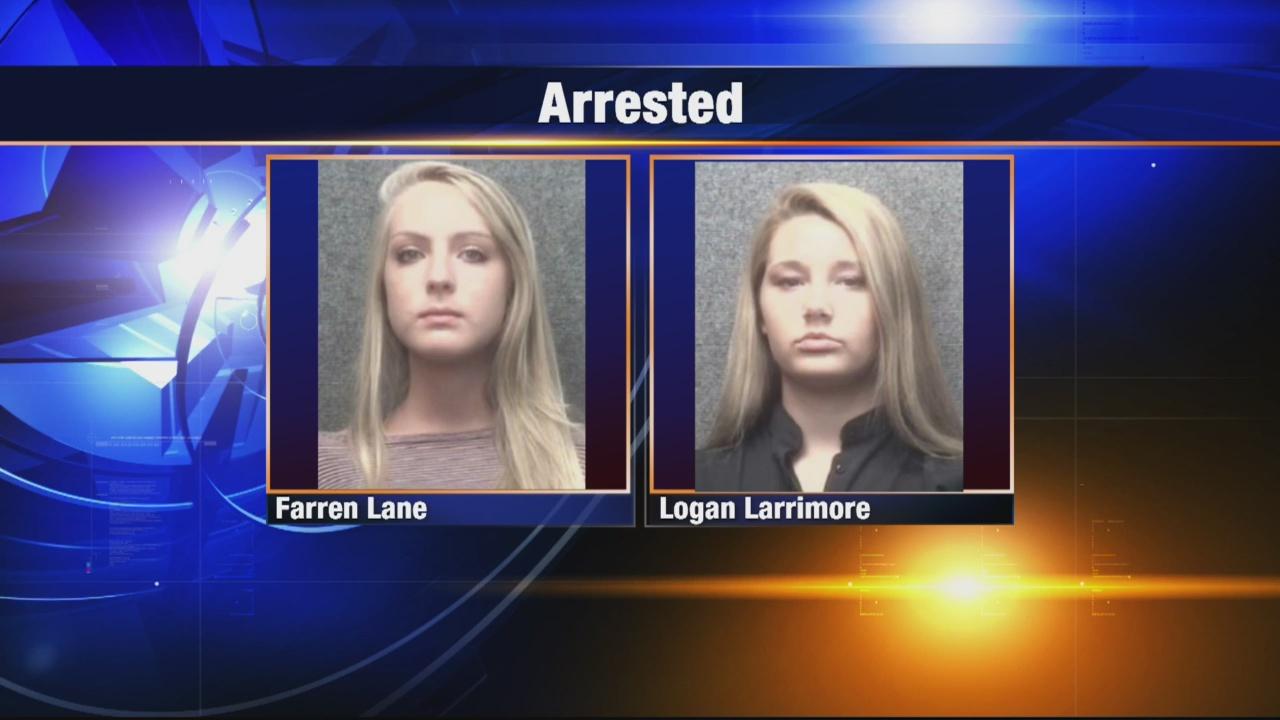 snapchat arrest_283887