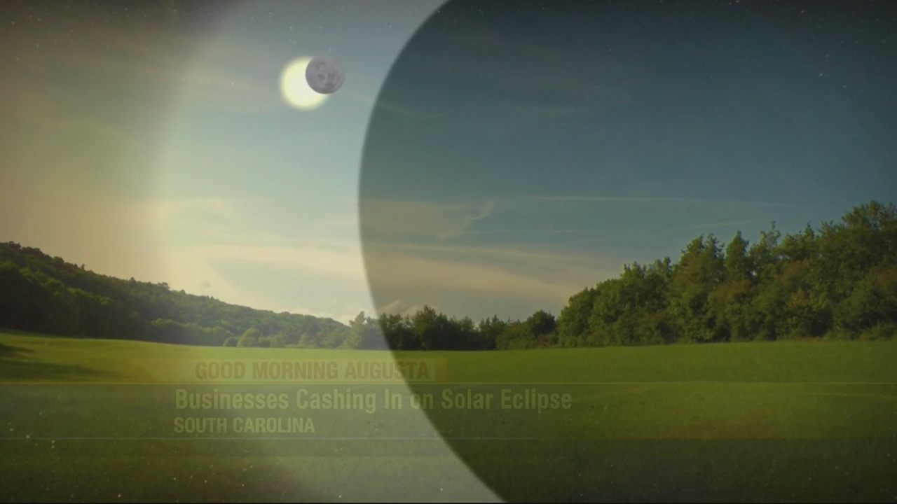 total solar eclipse_284454