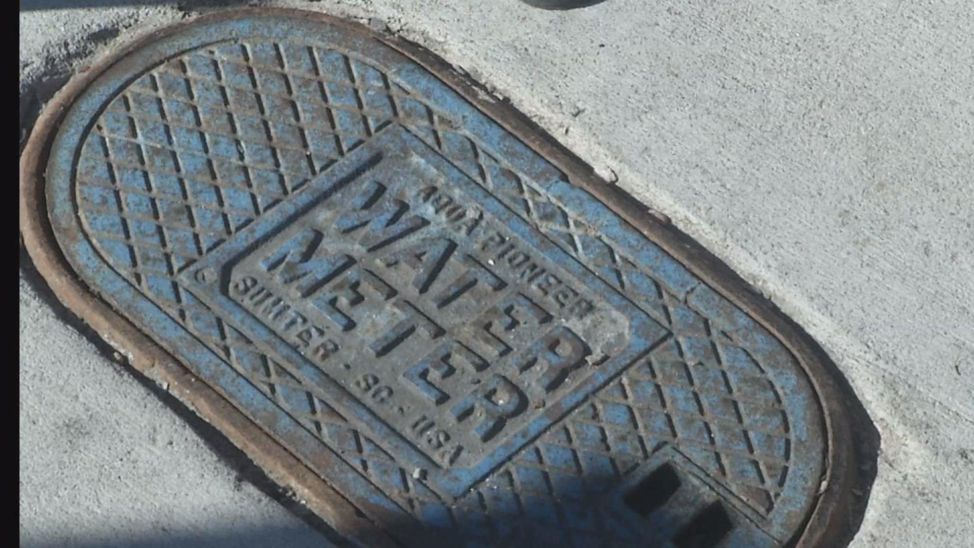 Aiken-infrastructure_248335