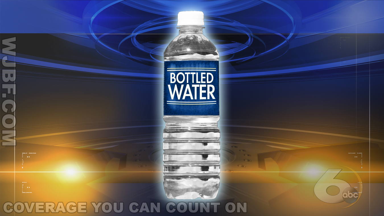 bottled_water_188539