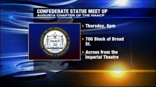 NAACP Meeting_303824