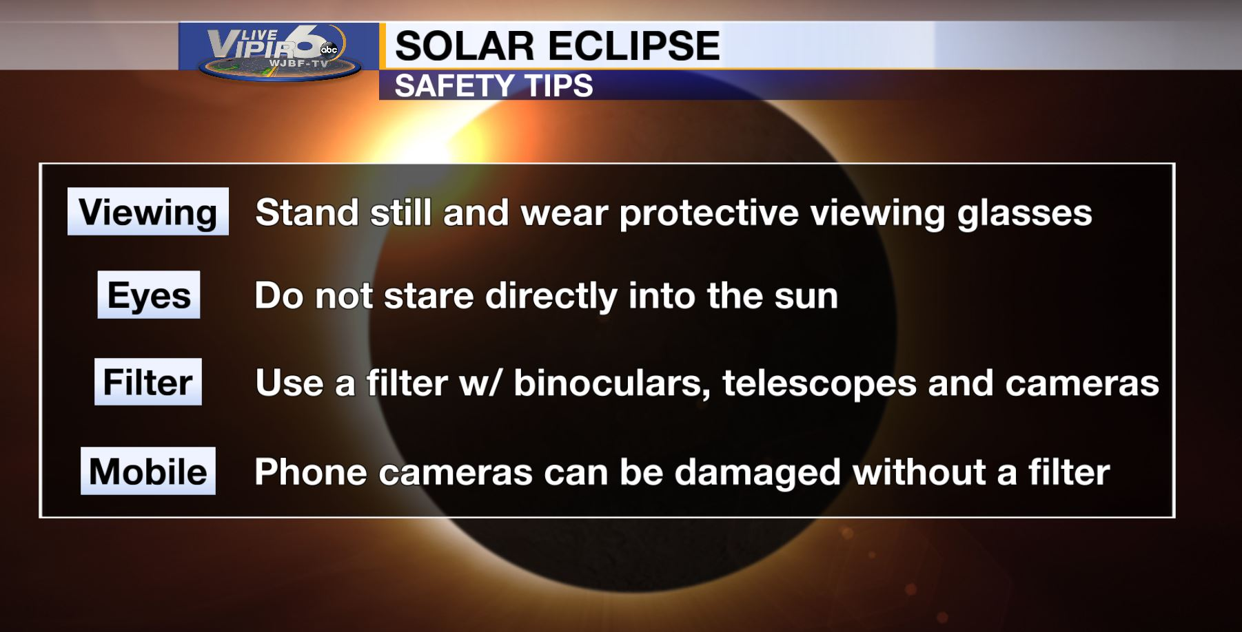 solar saftey graphic_303429