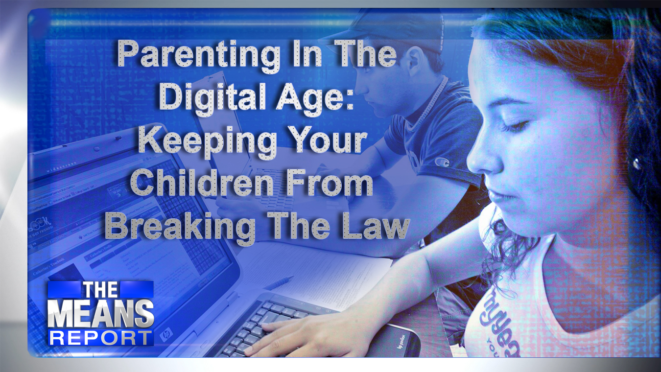 ParentingInTheDigitalAgeKeepingYourChildrenFromBreakingTheLaw_311596