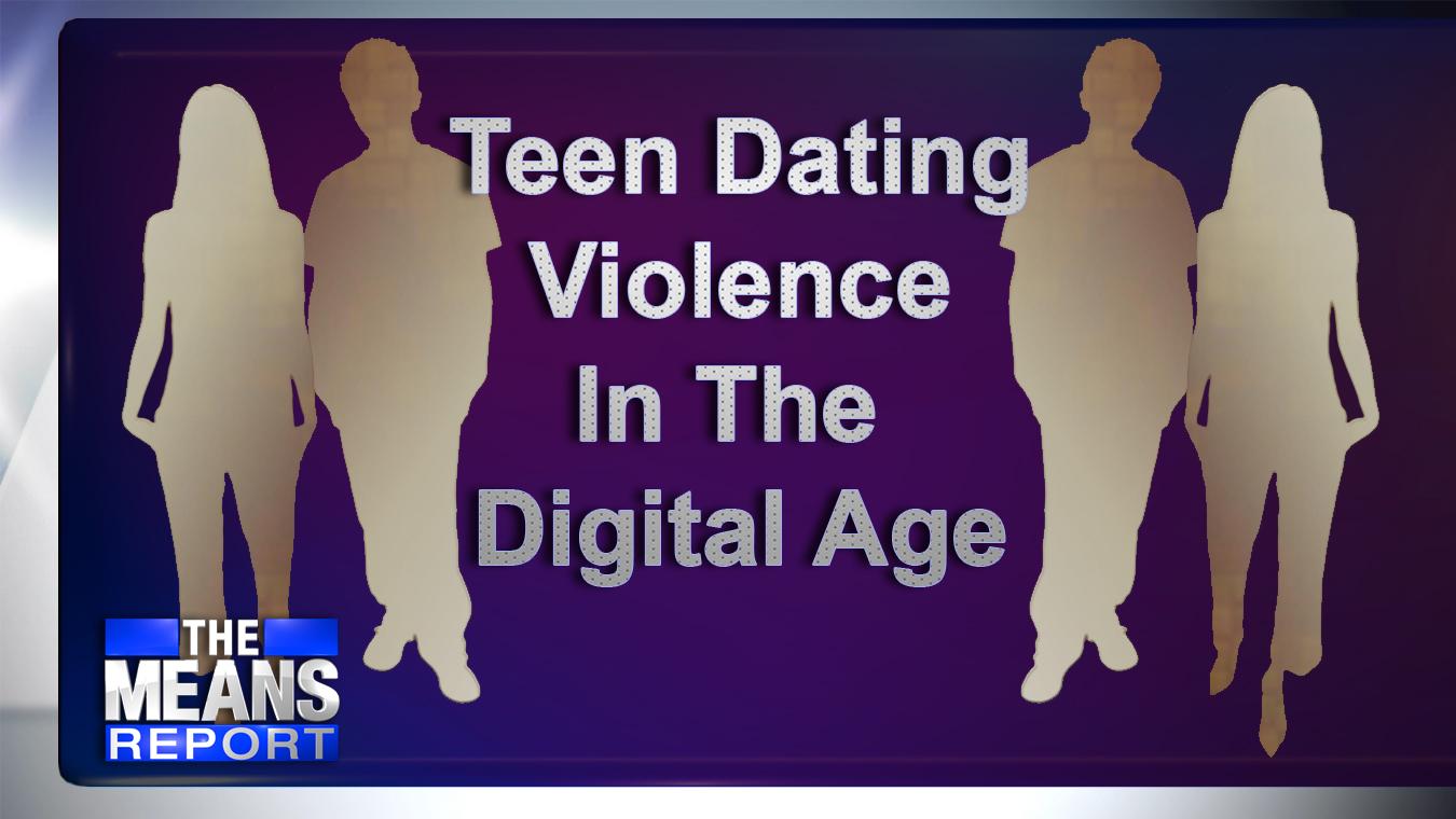 TeenDatingViolenceInTheDigitalAge_318122