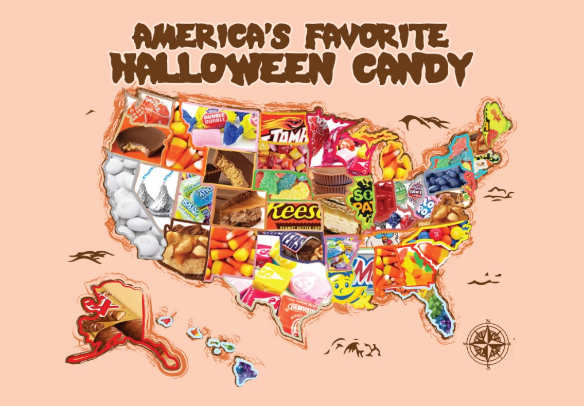 Candy_326232