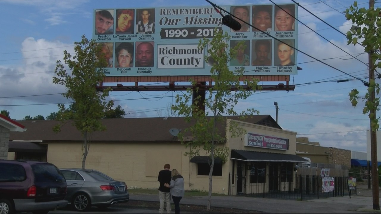 MISSING PERSONS BILLBOARD_325754