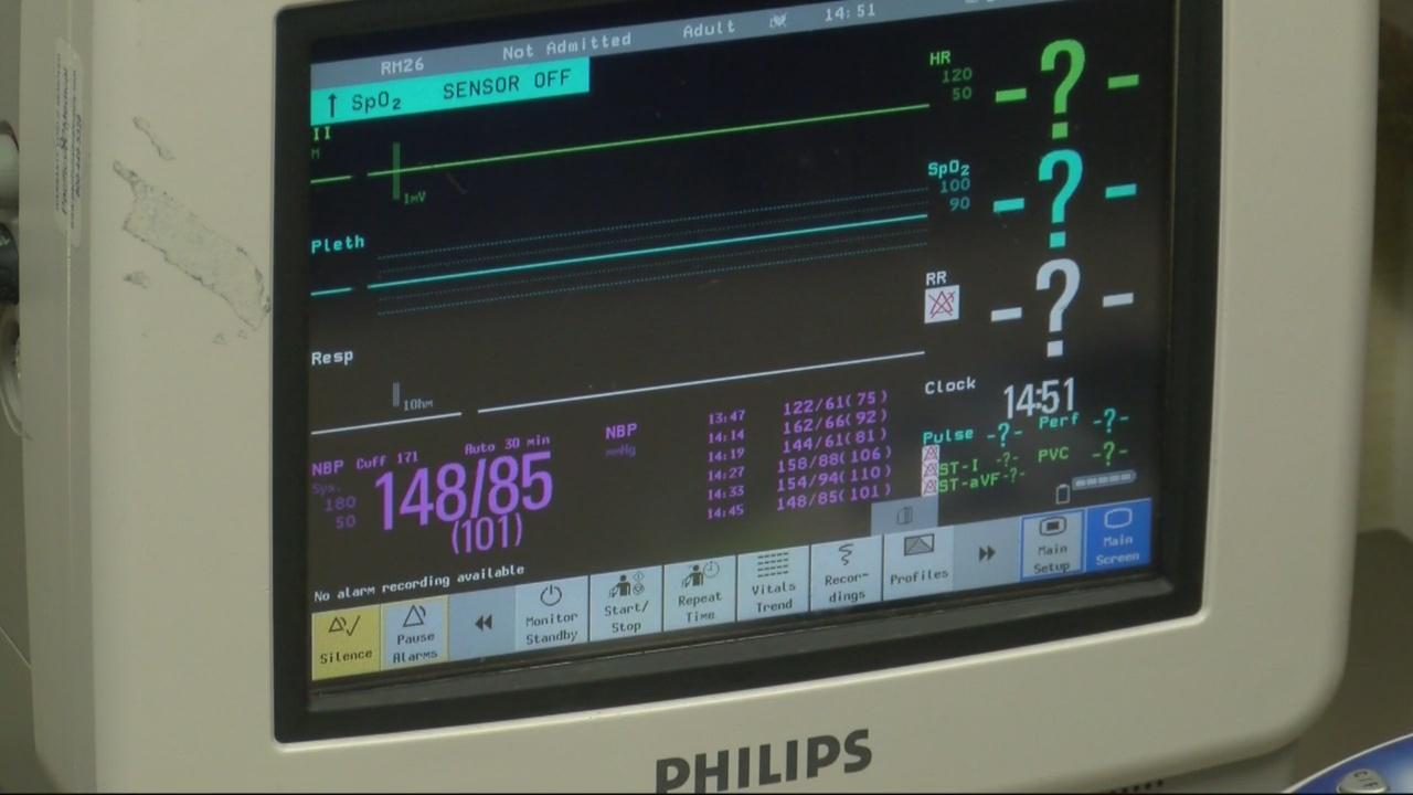 blood pressure guidelines_342337
