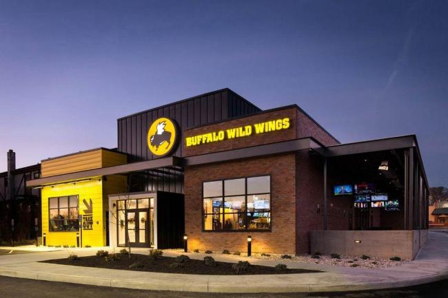 buffalo-wild-wings-office_347887