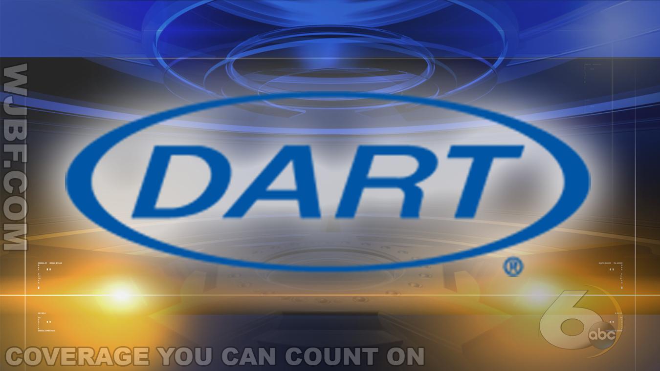 dart logo_348624