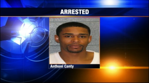 Anthoni Canty_340478