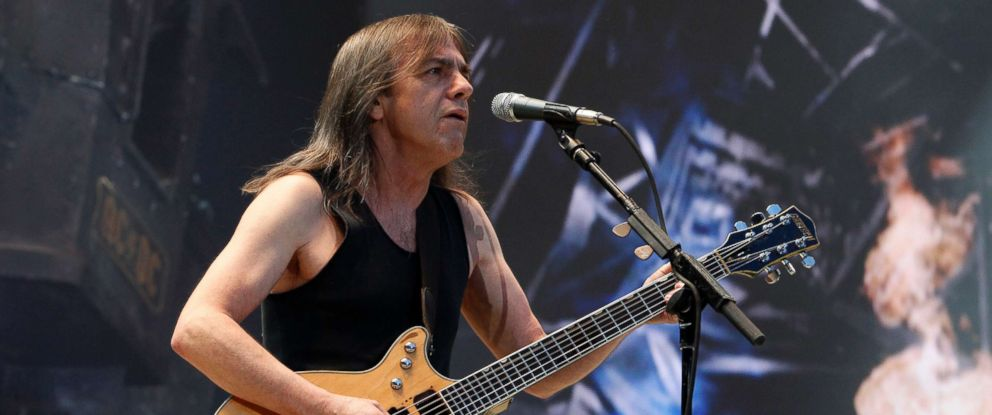 malcolm-young-2-gty-jt-171118_12x5_992_344198