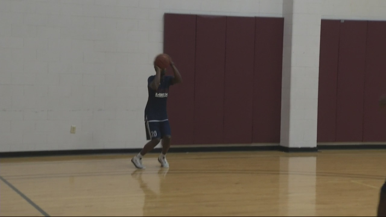 pacer basketball_338743