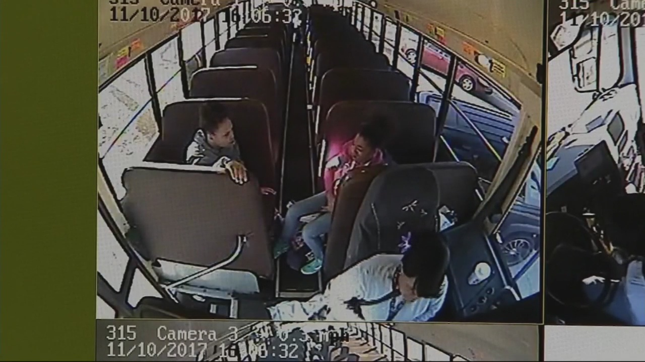 school bus teacher saves lives_342072