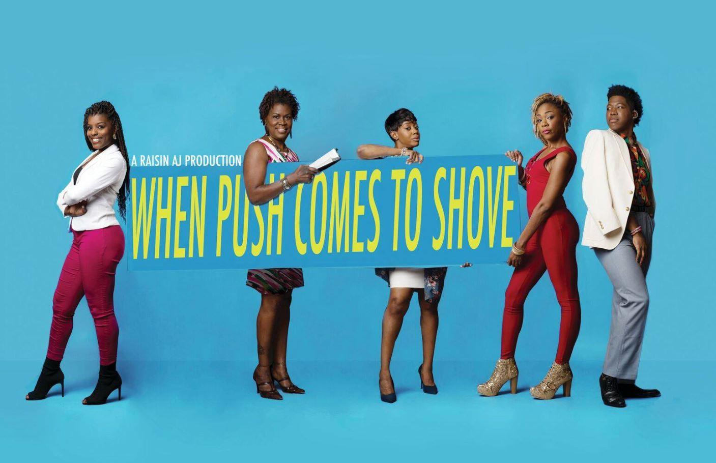 When push comes to shove_339501