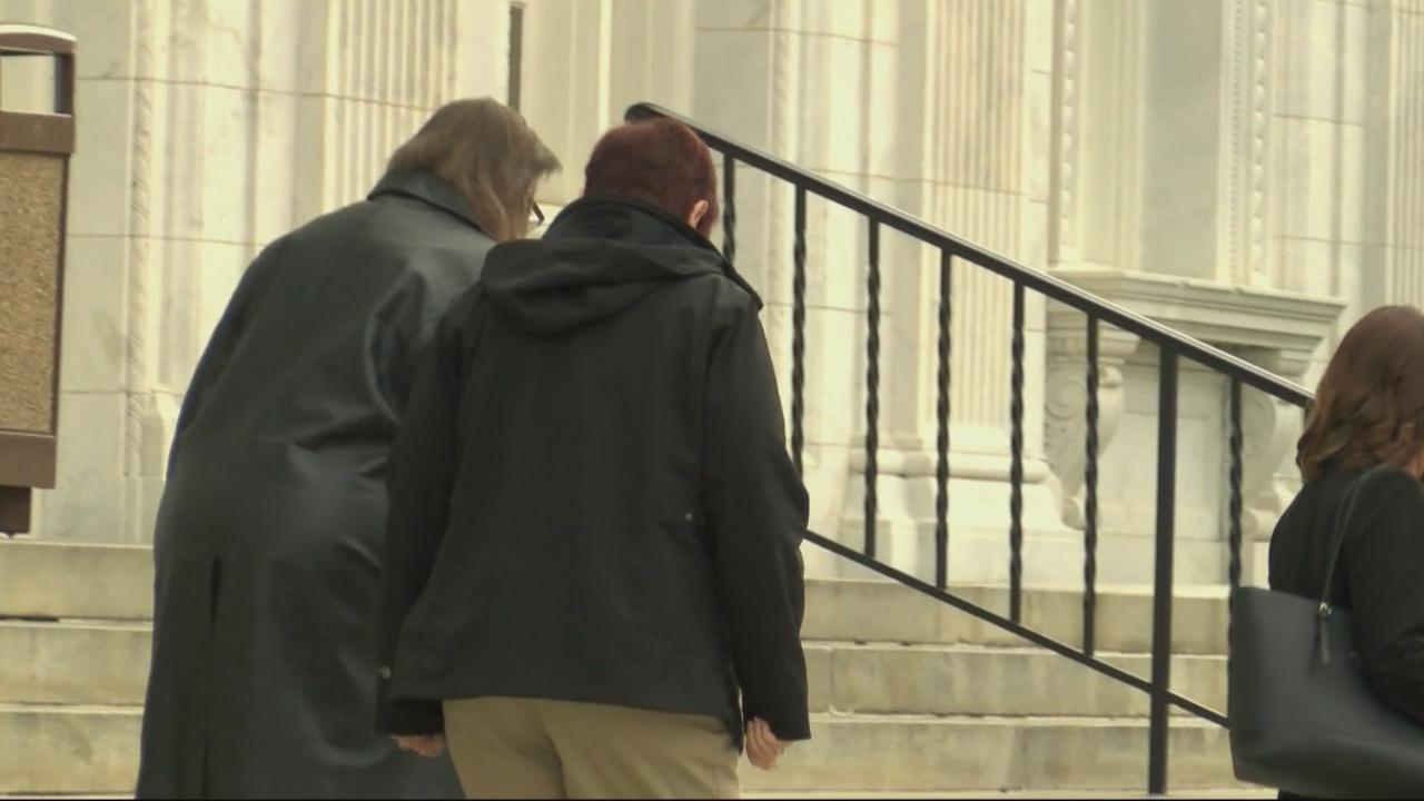 Former Grovetown city clerk, Vicky Capetillo, pleads guilty, released on bond