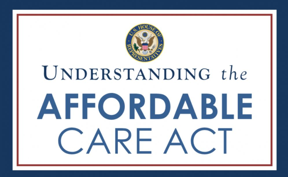 Afforadble care act genric image 1_355579