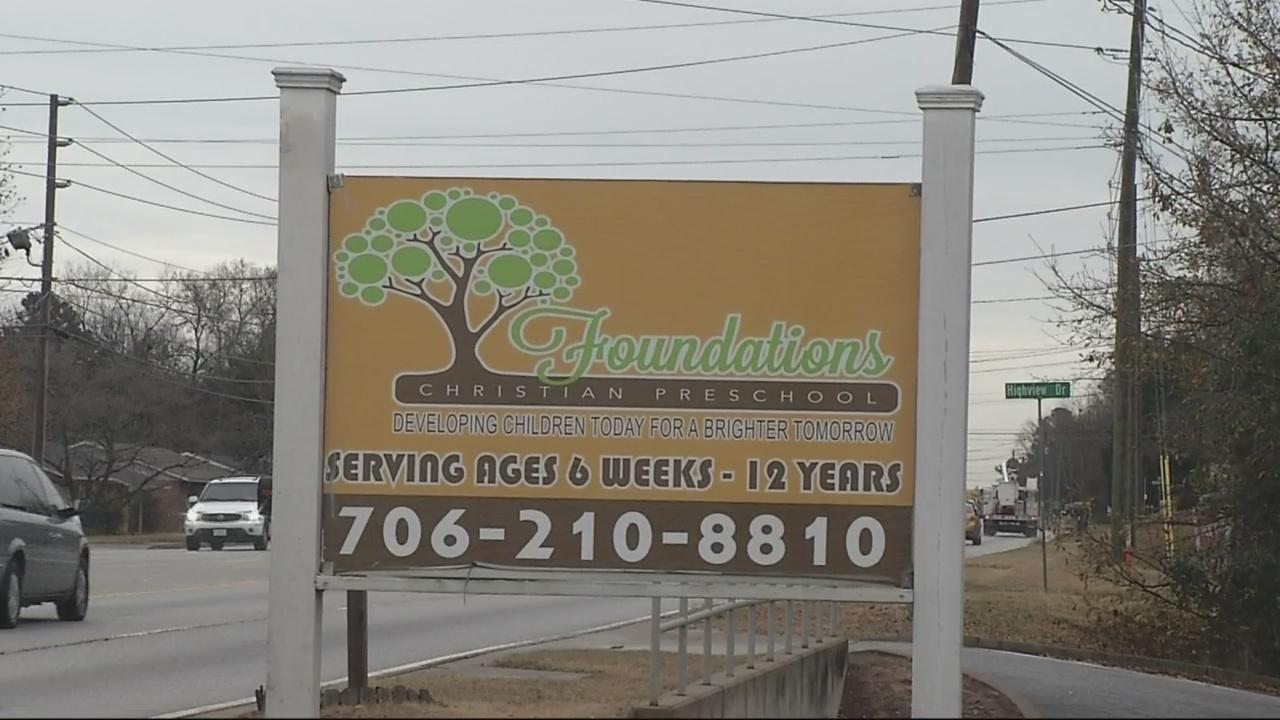 Foundations Christian Preschool_359511