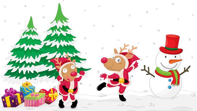 rudolph-reindeer-frosty-the-snoman-christmas-holidays-snow-winter_1513977384209_326605_ver1-0_30502439_ver1-0_640_360_358471
