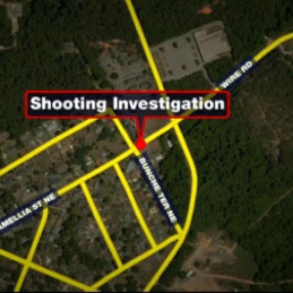 shooting investigation 12-9-17_352626