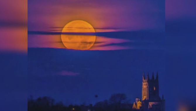 supermoon pic over rhode island_350603