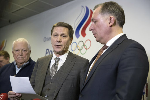 Alexander Zhukov, Vitaly Smirnov, Stanislav Pozdnyakov_387171