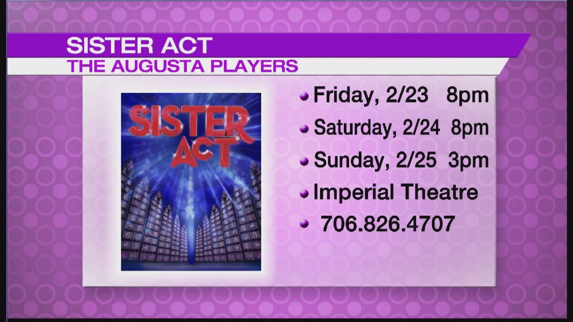 Sister Act FS produced_380135