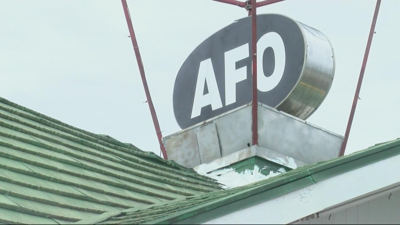 Augusta_film_office__unveils_new_facilit_0_20180327211512