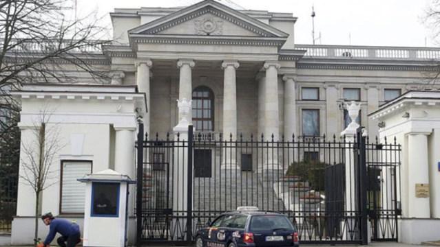 R-Russian-Embassy-in-Warsaw_1522071327555_38401565_ver1.0_640_360_1522076949050.jpg