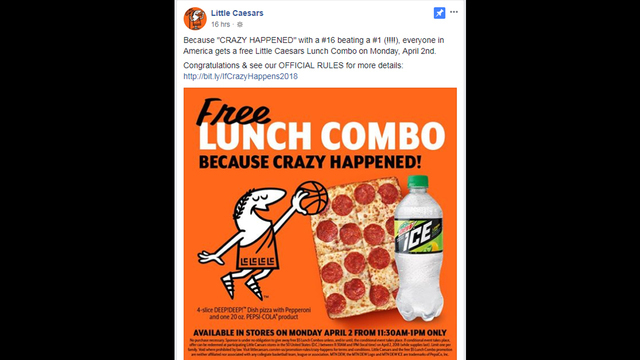 little-caesars-free-pizza_1521319002501_37523495_ver1.0_640_360_1521394488639_37614601_ver1.0_640_360_1521469944820.jpg