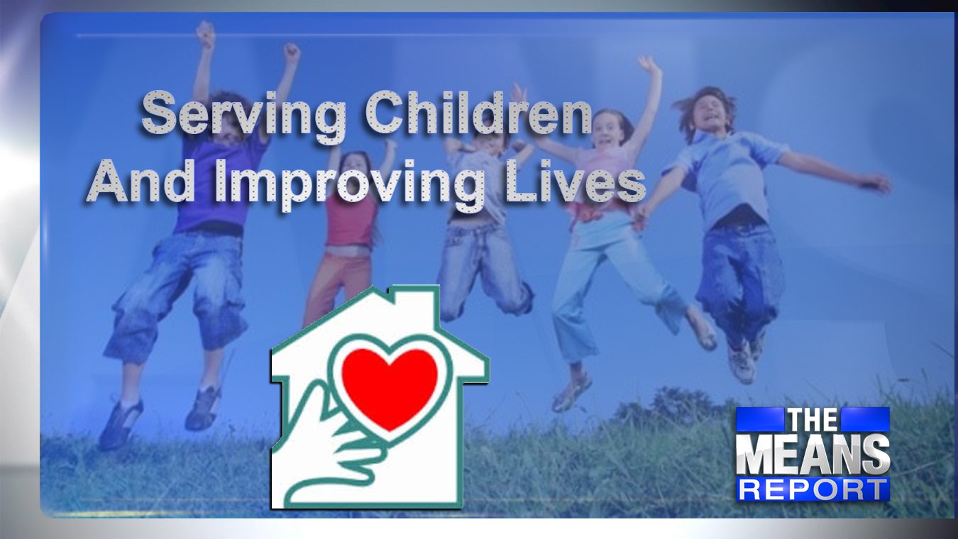 ServingChildrenAndImprovingLives_1522783894373.jpg