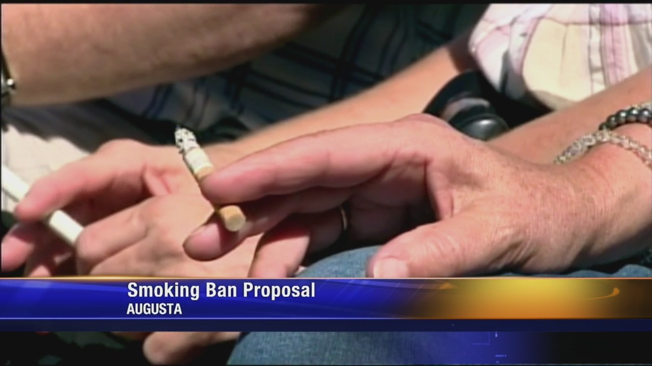 Commission_wants_workshop_on_smoking_ban_0_20180508211314