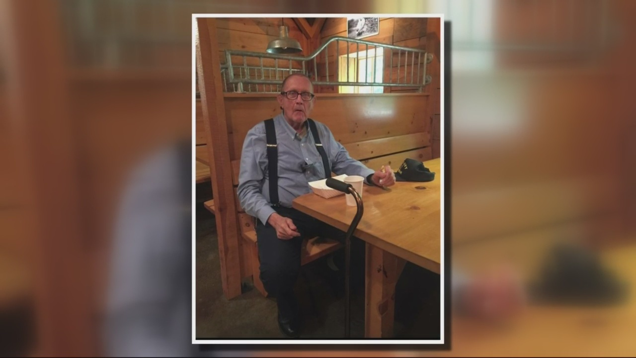 Lifelong_friends_of_victim_found_dead_in_0_20180529030950