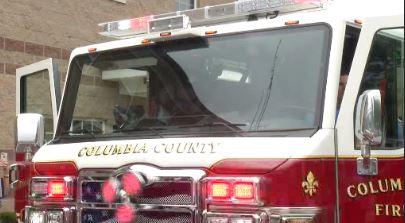 New Trucks for Columbia County Fire Rescue_1526493740503.JPG.jpg