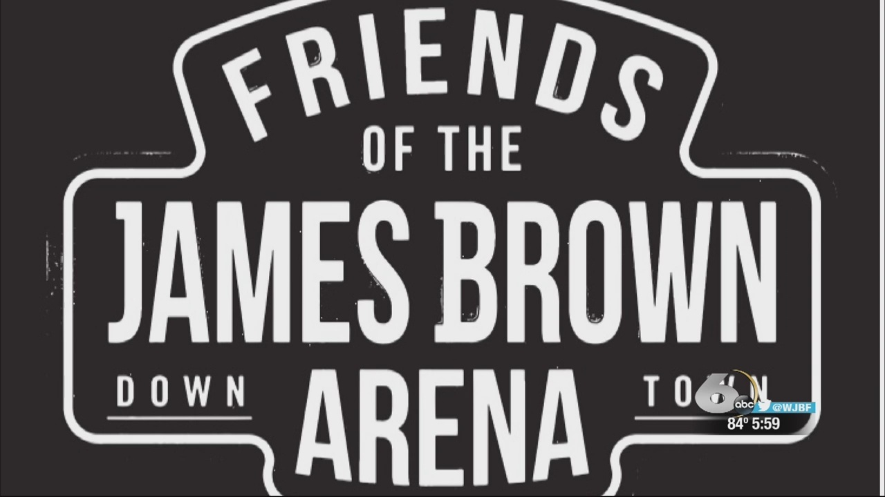 Pro_downtown_group_joins_arena_voting__b_0_20180503220833