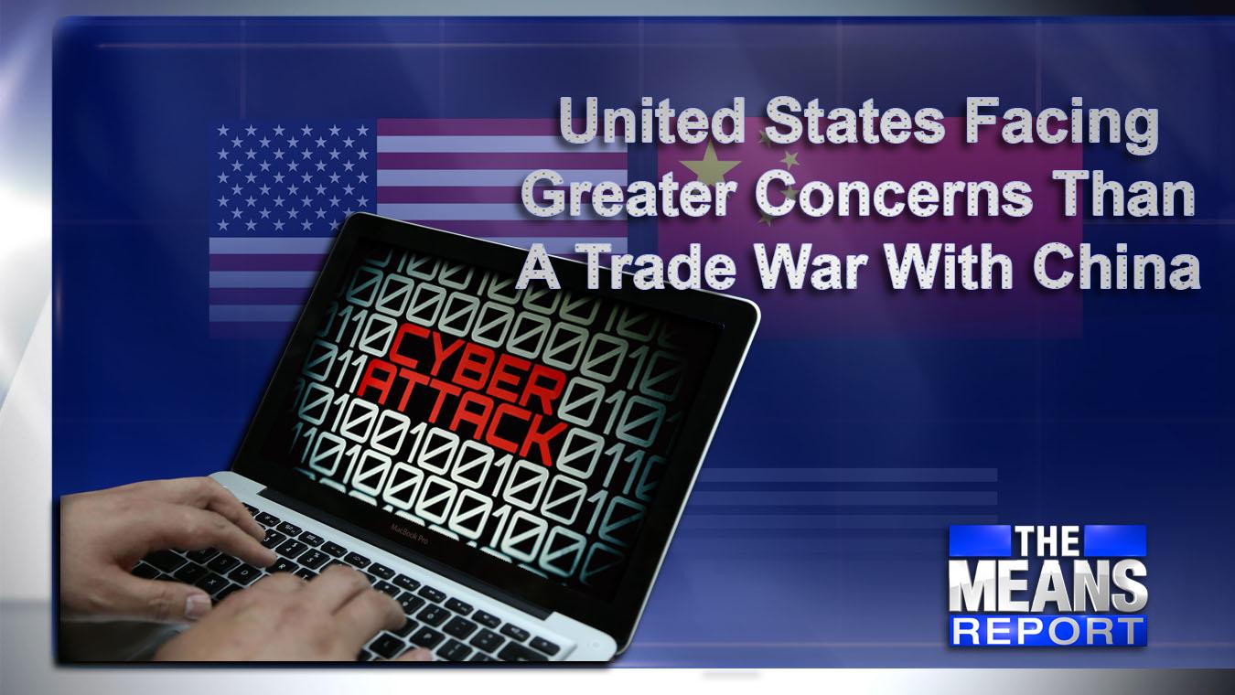 UnitedStatesFacingGreaterConcernsThanATradeWarWithChina_1526322746644.jpg