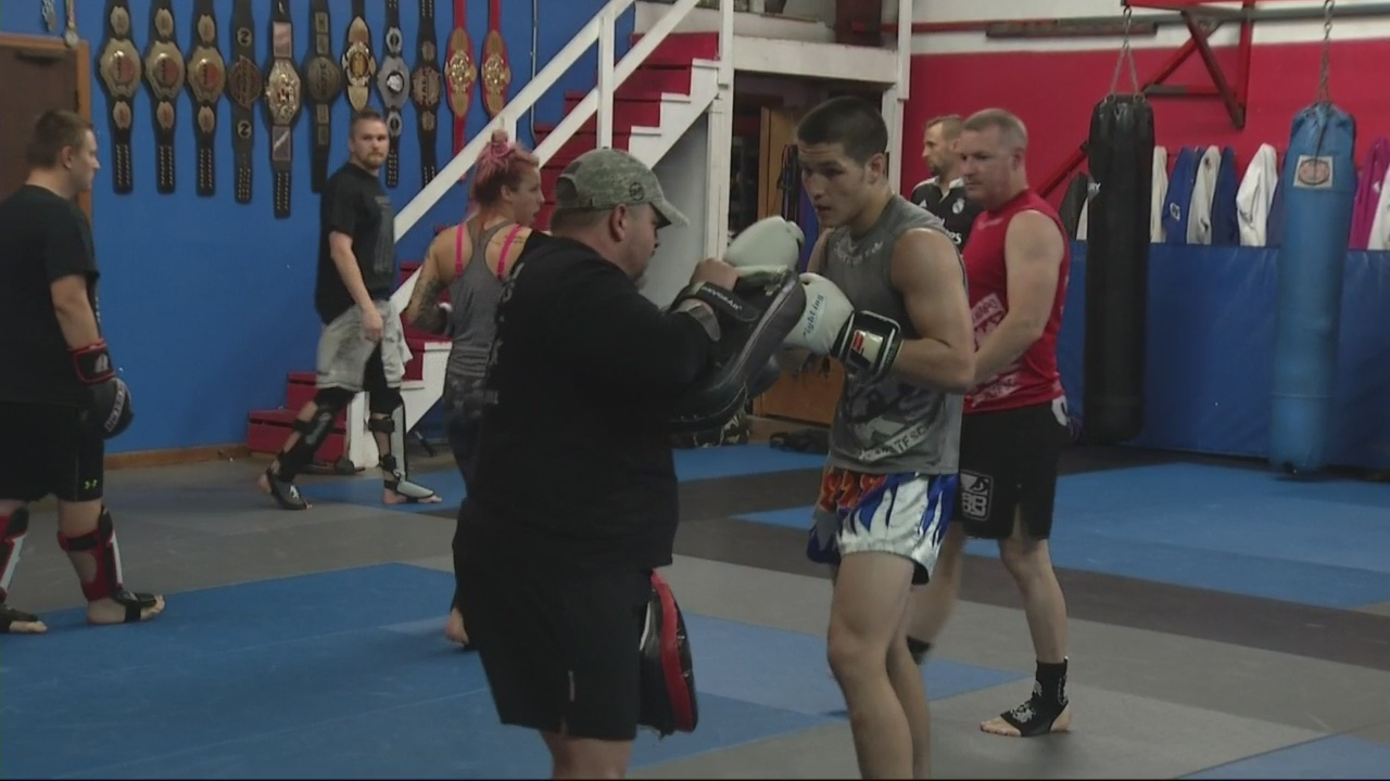 Joel_Faglier_prepares_for_first_kickboxi_0_20180601222819