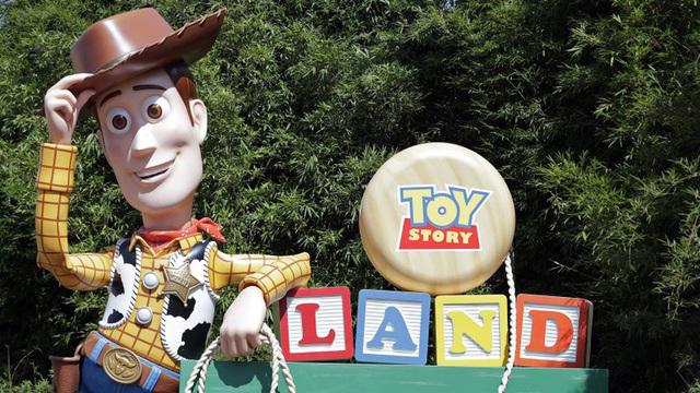 Toy-Story_1530287024786_47177949_ver1.0_640_360_1530291968044.jpg