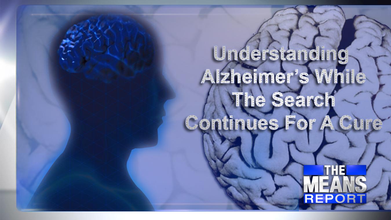 UnderstandingAlzheimersWhileTheSearchContinuesForACure_1528736839411.jpg