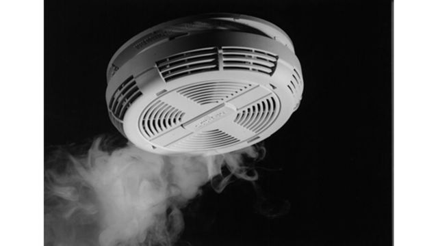 smoke dectectors_1529482818273.jpg.jpg